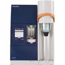 Sistem za određivanje proteina Kjeltec 8100  (FOSS)