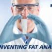 Novi aparati za klasičnu hemijsku analitiku - Hydrotec 8000 i novi Soxtec